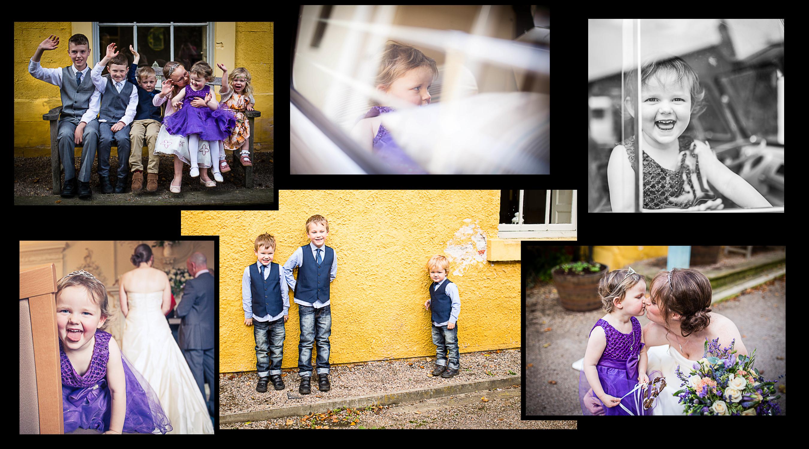 kids-shot-for-jess-wedding-post
