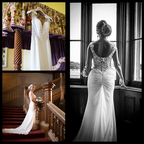 Ang dress.jpg 2.jpg