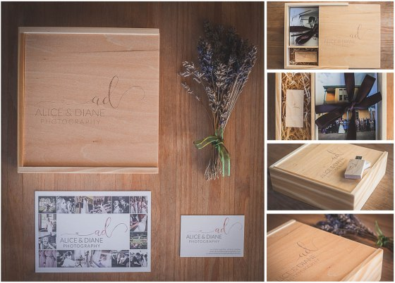 box-collage-2