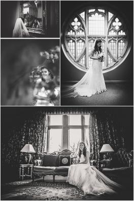 Bridal collage no logo