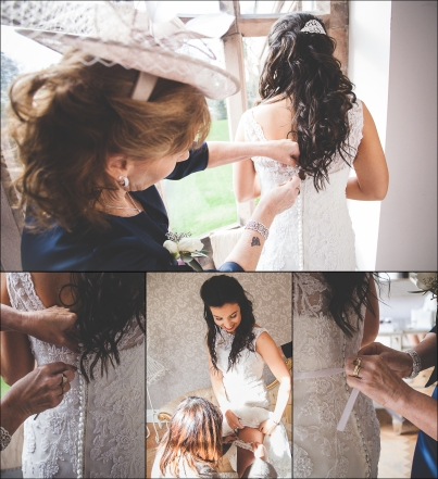 Bridal prep collage 2 no logo